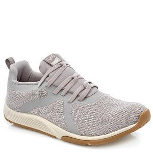 New RYKA Sneakers 9.5W Knit Slip On Walking Shoes